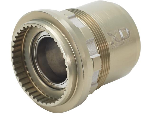 Mavic MTB ID360 Freewheel Body SRAM XD